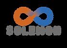 Solemon_Franz_Mühlbauer_Logo_transparen