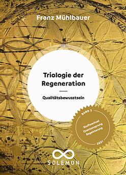 Trilogie der Regeneration - Band 3.webp