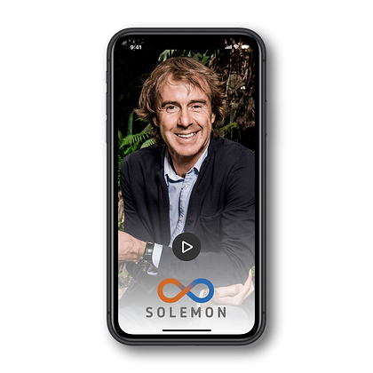 SOLEMON - iPhone XR - Mockups v001 - 08.