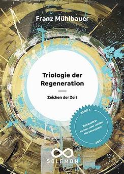 Trilogie der Regeneration - Band 1.webp