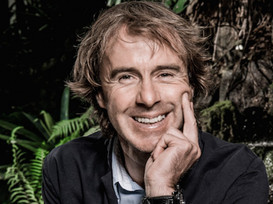 Interview mit Solemon-Gründer Franz Mühlbauer