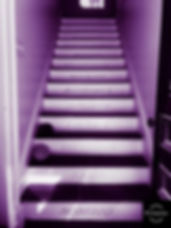 RRstairs.jpg