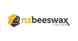 NZ-Beeswax-Ltd.jpg
