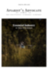 009 April 2020 cover.jpg