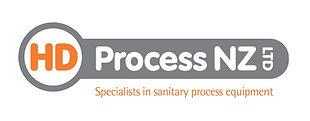 HD-Process-NZ-Ltd-1024x400.jpg