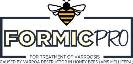 Formic-Pro-Simple_outlines.png