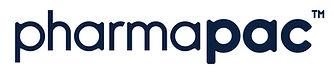 Pharmapac-Ltd.jpg