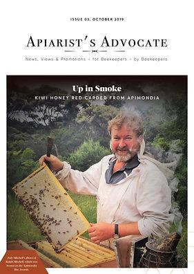 APIAD_Edition 3_Oct 19 COVER.jpg