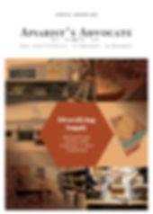 006 January 2020 cover.jpg