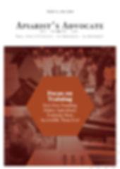 012 July 2020 cover.jpg