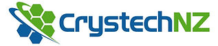 Crystech-NZ-1024x220.jpg