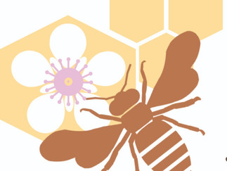 Science Symposium to Bring Beekeepers and Researchers Together