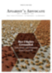 APIAD_Edition _May 20.jpg