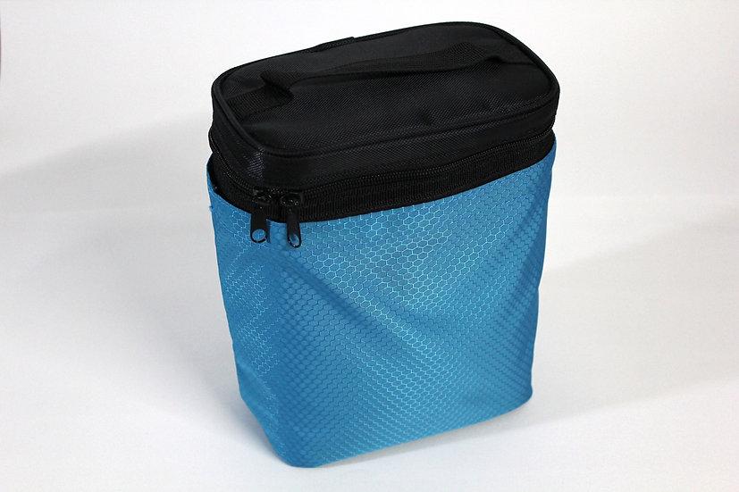 The WildMoose C1 Bag Set - Blue