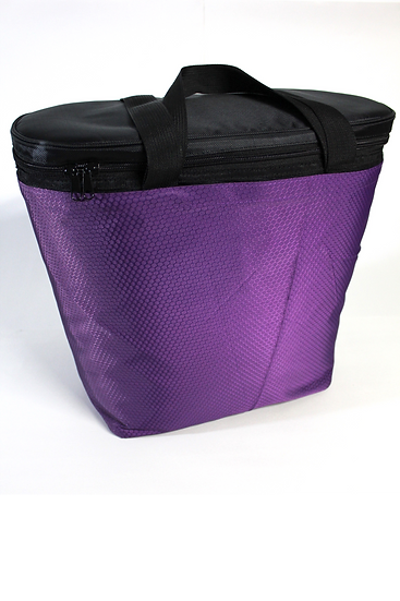 The WildMoose CP1 Bag Set - Purple