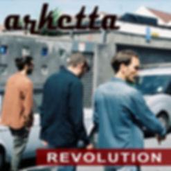 Revolution_Art_1.jpg
