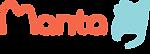manta kekes logo.png