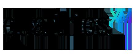 Qualtrics-logo1.png