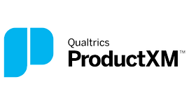 qualtrics-productsxm-logo-_edited.png