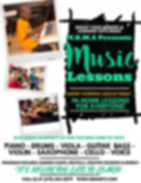 NBMA Music Lessons Flyer_edited_edited.j