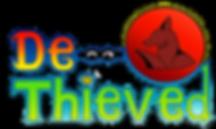 De-ThievedTitle.png