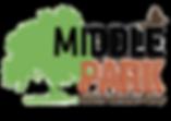Middle Park Logo.png