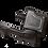 Thumbnail: MERCEDES-BENZ CLA/GLA/A 250 PERFORMANCE AIR INTAKE