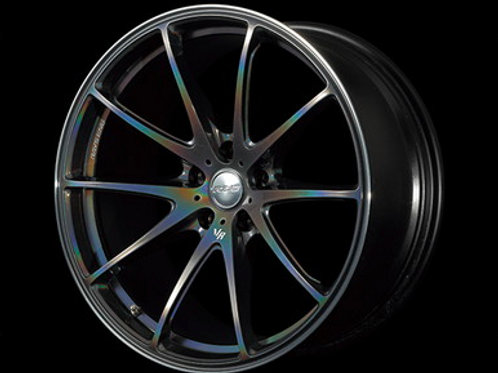 RAYS VOLK RACING G25 PRISM COLOUR