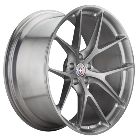 HRE FORGED P101