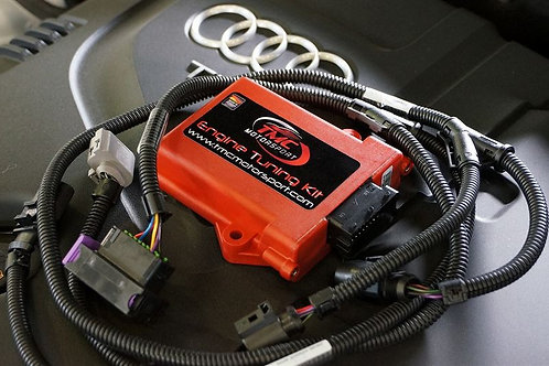 TMC ENGINE TUNING KIT