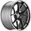 Thumbnail: HRE FORGED S101