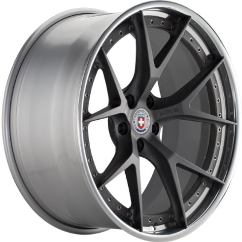 HRE FORGED S101