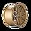 Thumbnail: HRE FLOWFORM FF01 (OPTIONAL COLOURS 1)