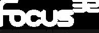 Focus Logo weiss RGB.png