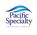 pacific specialty.jpg