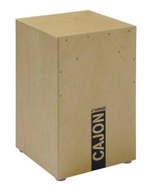 Sonor Standard Cajon