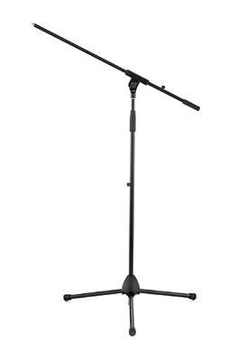 K&M mic stand