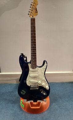 Encore Stratocaster