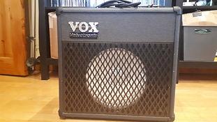Vox Valvetronix AD15VT-XL