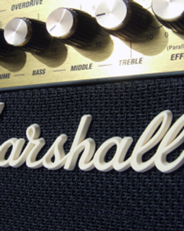 bass amps.png
