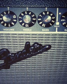 guitar amps.png