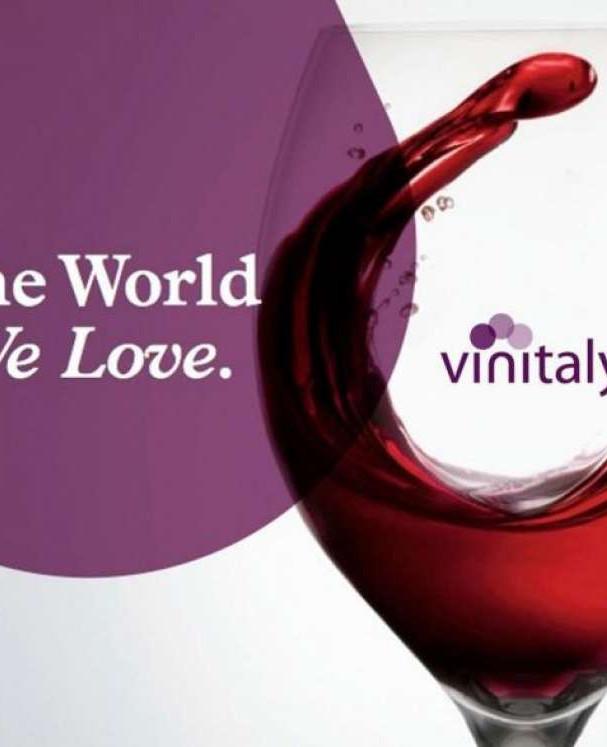 VINITALY - Italia