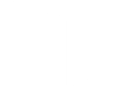 book list icon.png