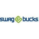 swagbucks_logo_0.png