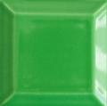 Hrášková lesk G6.png