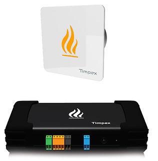 Timpex Smart