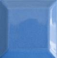 Staročeská modrá lesk G40.png