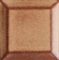 Sahara mat G17.png