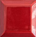 Červeno hnědá lesk G41.png