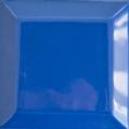Královská modrá lesk G30.png
